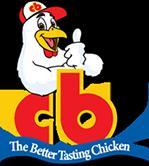 CB Foods